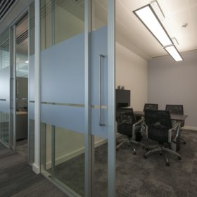 Project: BOM | Product: Elite Aero pocket sliding doors